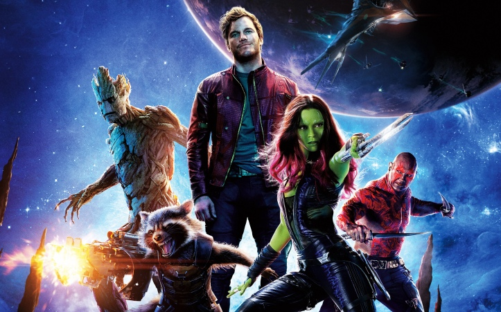 2014_guardians_of_the_galaxy