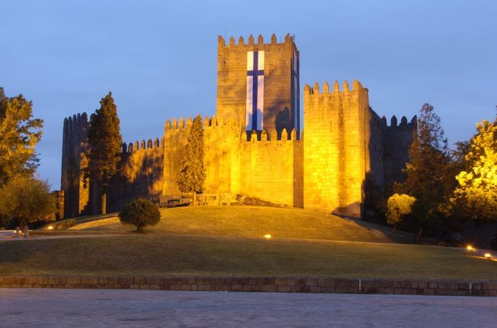 Castelo_noite_junho