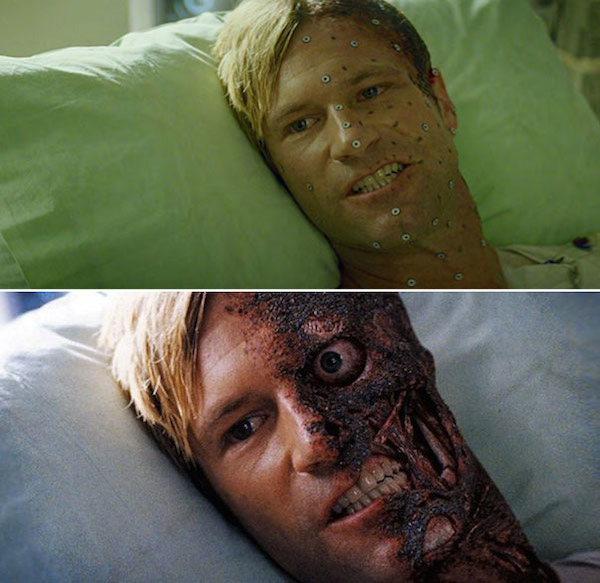 movies-before-after-green-screen-cgi-the-dark-knight