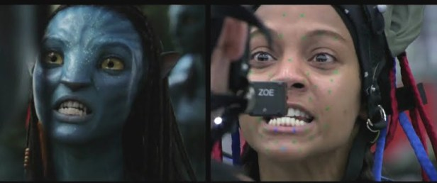 Neytiri-Zoe-Behind-The-Scenes-avatar-2009-film-9800674-797-335