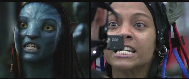 Neytiri-Zoe-Behind-The-Scenes-avatar-2009-film-9800674-797-335