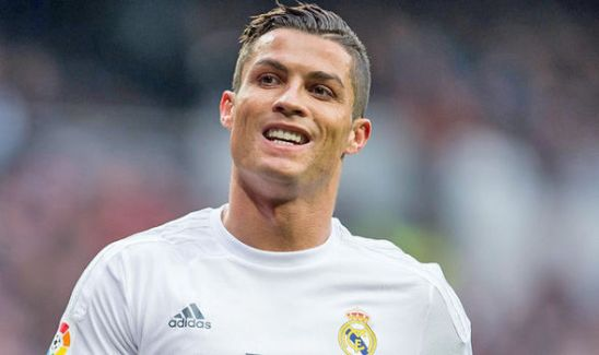Ronaldo-631188