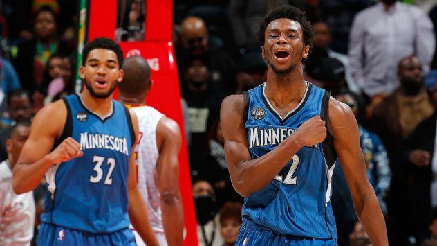 andrew-wiggins-karl-anthony-towns