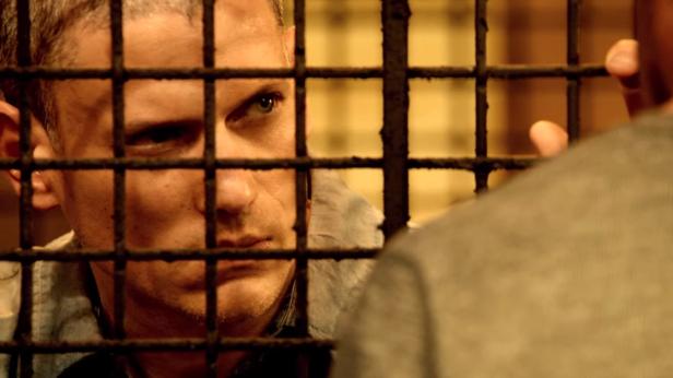 michael-prisonbreak