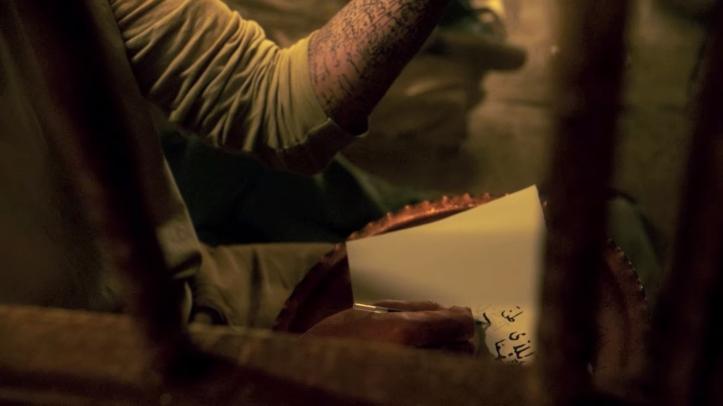 tattoos-prisonbreak